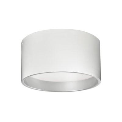 Luminaire encastré moderne MOUSINNI Kuzco fm11414-wh
