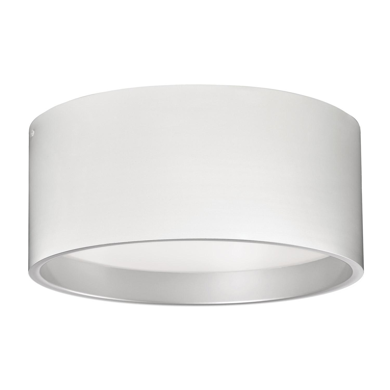 Luminaire encastré moderne MOUSINNI Kuzco fm11418-wh