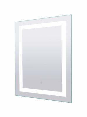 Miroir DEL moderne Canarm LM101A2331D