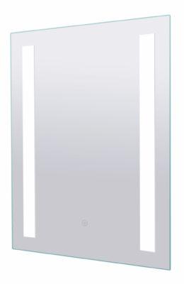 Miroir DEL moderne Canarm LM102A2331D