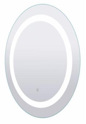 Miroir DEL moderne Canarm LM114S2727D