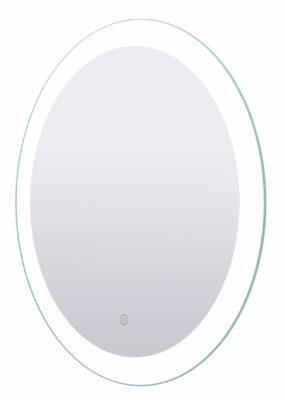 Miroir DEL moderne Canarm LM115S2727D