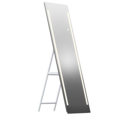 Miroir moderne EMERAUDE Artika DMIRP-EMC