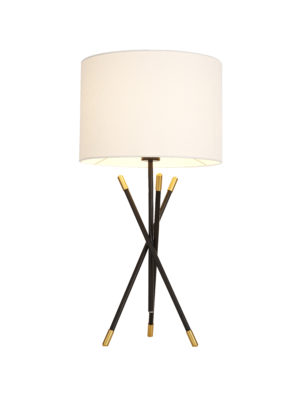 Table lamp LL1887