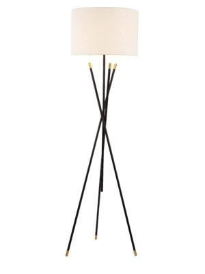 Floor lamp LL1888