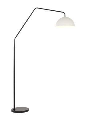 Floor lamp LL1893-33