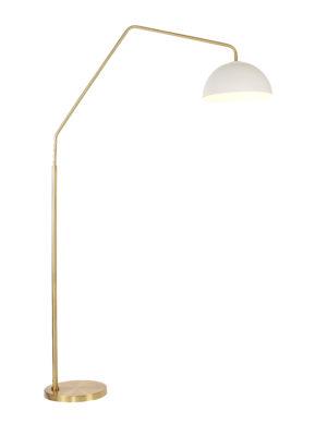 Floor lamp LL1893-08