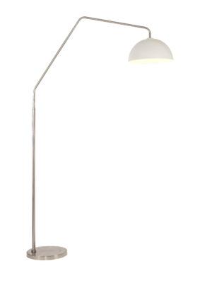 Floor lamp LL1893-89