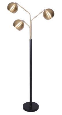 Floor lamp LL1930