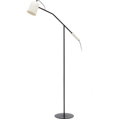 Lampe de plancher OSTERBERG Renwil LPF3121