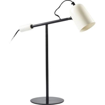 Lampe de table KARSYN Renwil LPT1157