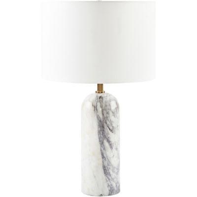 Lampe de table ARLA Renwil LPT1181