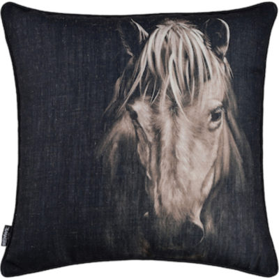 Coussin DEL RIO Renwil PWFL1357
