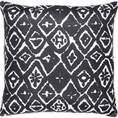 Coussin ANGELL Renwil PWFLO1003