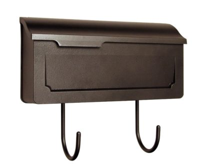 Letter box Snoc 1791-09