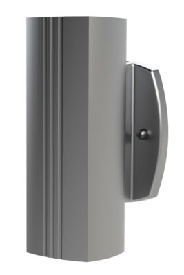 Outdoor Wall sconce SERIE 18 1839-21