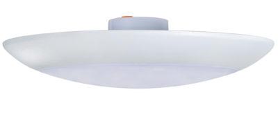 Flush mount Modern Stanpro 68285