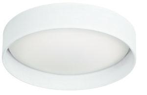 Luminaire plafonnier moderne Dainolite CFLD-1522-692